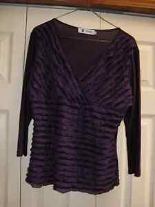 Ladies Christmas clothes--Christmas gifts or for yourself Prince George British Columbia image 6