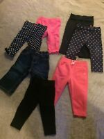 9 month girls pants (7)