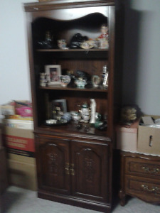 Wall units for $250 each.