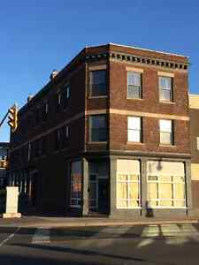 Commercial / Apartments for Sale