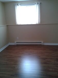 One Bedroom Apartment for Rent in Corner Brook