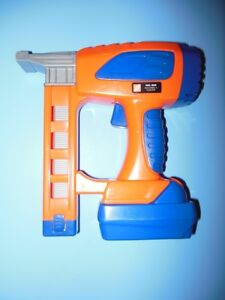Home Depot Toy Staple Gun Belleville Belleville Area image 1