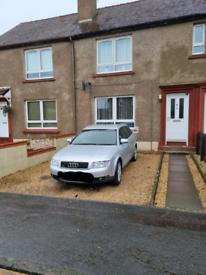 House swap Blackburn(West Lothian) 2 Glasgow