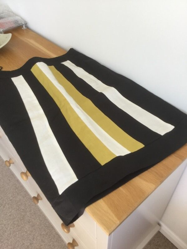 Principles linen skirtin Doncaster, South YorkshireGumtree - As new principles smart linen skirt in size 12 only worn once So in excellent condition £3 from non smoking/pet free home