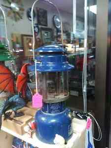 Vintage Fuel Lanterns Prince George British Columbia image 3