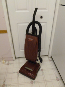 Hoover Vacuum Cleaner, Electrical wires, VHS cases