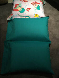 Floor Pillows - Priced individually Windsor Region Ontario image 8