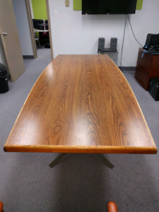 Office furniture need gone ASAP