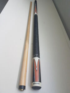 Players Brand Pool cue for sale