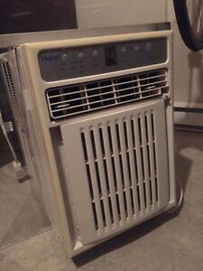 Air climatisé 10 000Btu