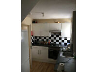 3 Bedroom Student House Thesiger Street Cathays Cardiff