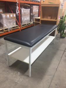 Physio Table
