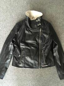 Ladies SuperDry jackets