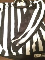 Hockey Referee / officials  linesmen shirt , pants and bag