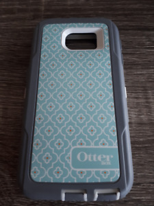 Otterbox DEFENDER for Samsung Galaxy s6