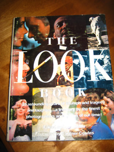 """""""The Look Book"""""""