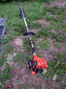 Weed eater echo srm-225