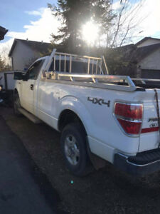 2009 Ford F-150 4*4 Pick up Truck