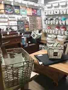Canada's largest antique mall 600 booths to explore  Stratford Kitchener Area image 5