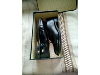 Shoes Herrings size 10
