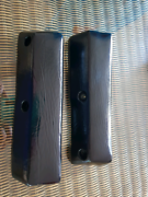 Holden torana lh lx uc front arm rests Cairns Cairns City Preview