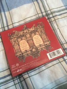 Ghost - Infestissumam CD Kingston Kingston Area image 2