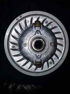 Polaris 800cc secondary clutch