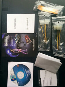 Sapphire Radeon HD 7970 Dual-X Graphics Card Kitchener / Waterloo Kitchener Area image 2