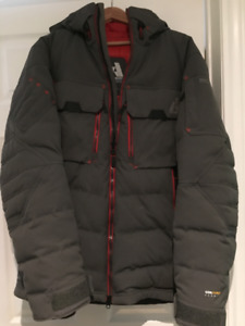a6d0eef3528 Down Parka Medium | Kijiji in Ontario. - Buy, Sell & Save with ...