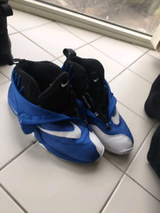 Nike Air ZOOM Flight The Gloves for sale London