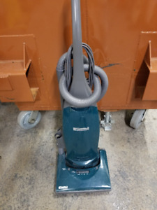 Kenmore commercial vacuum for sale
