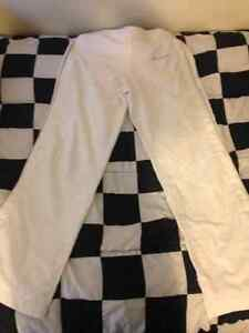Silver jeans and champion sports pants London Ontario image 1
