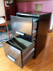 Flat file cabinet buy sell items from clothing to furniture and filing cabinet cheap malvernweather Choice Image