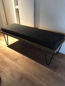 BENCH by HOMESENSE