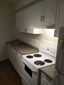 Completely renovated Studio - Solid, Secure & Clean - Avail Now
