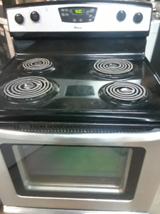 2 poele stainless