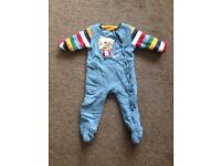 Mothercare Baby grow 18-24month