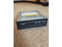 Sony - NEC Optiarc AD-7203A DVD RW CD Drive