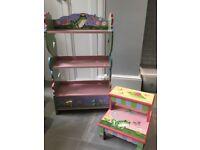 Kids furniture by Teamson