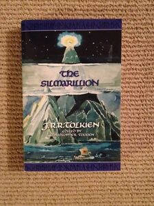 J.R.R. Tolkien books for sale