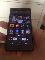 Sony Xperia Z3 Compact 4G LTE