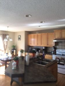 Coventry hills house for rent