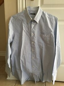 Men's Italian dress shirts