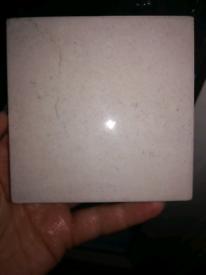 200+ White Tiles