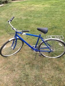 Bike for Sale - adult women's