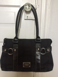 Nine West hand bag