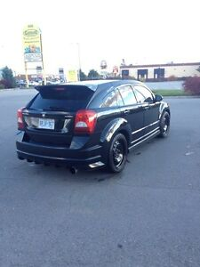 MS1 Dodge Caliber SRT4 Cambridge Kitchener Area image 3
