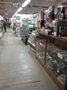 Shop Canada's largest antique mall 600 booths open daily 10-5pm  Stratford Kitchener Area image 2