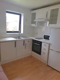 Cosy 1 bedroom Flat in Wallington just mins from Wallington Station