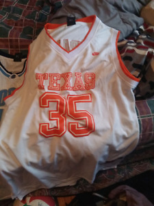 3 awesome basketball jerseys